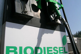 biodieseljpg