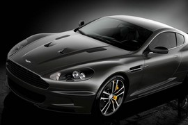 AstonMartinDBSUltimate2012-00005