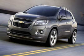 ChevroletTrax00003