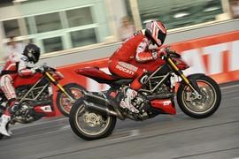 Ducati - 002