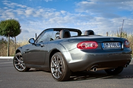 MX-5_Phoenix_Reloaded_it_jpg72
