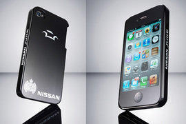 NissanIphoneCustodia0001