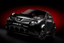 NissanJukeR-001