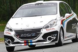 Peugeot208R22012-00015