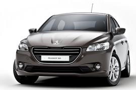 Peugeot301-001