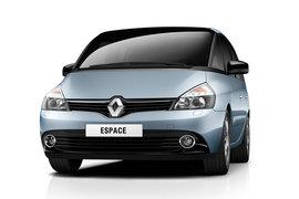 Renault Espace2012-0002