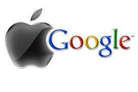 Apple&TomtomVsGoogle00001