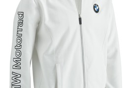 BMW Urban Lifestyle - 001