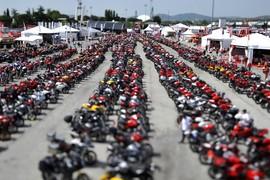 Ducati WDW - 003