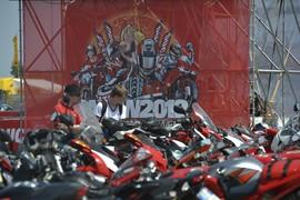 Ducati WDW - 017