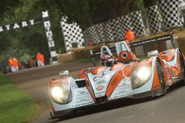 Goodwood2012-016