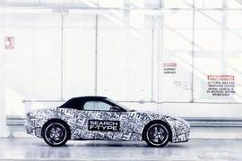 JaguarF-TypeV8Rendering00001
