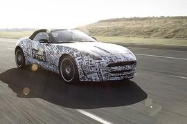 JaguarF-TypeV8RenderingCover