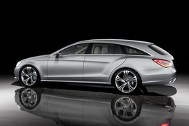 Mercedes-Benz-CLS-Shooting-Break-11