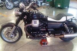 MotoGuzziCalifornia1400-001
