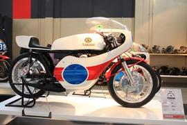 Yamaha museo - 054