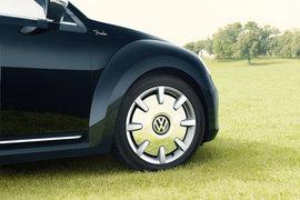 volkswagen-maggiolino-fender-edition_3