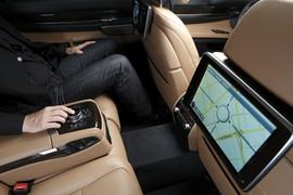 BMW ConnectedDrive - 023