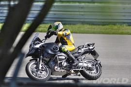 BMWR1250GS20130004