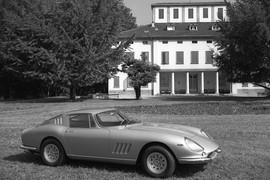 275 GTB4