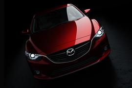 Mazda62013-001