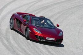 McLarenMp4-12CSpyder0006