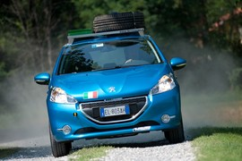 Peugeot208MongolRally-002