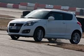 SuzukiSwiftSport20120017