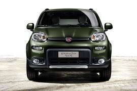 FiatPanda4x42013-002