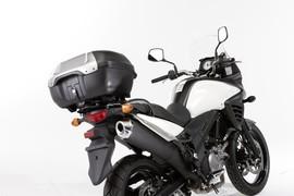 Suzuki promozioni 2012 - 002