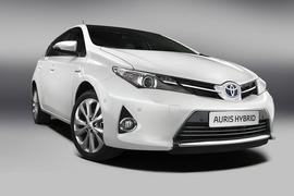 ToyotaAuris0006