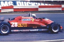 ferrari-126-c2-gp-south-africa-1982-didier-pironi-rado