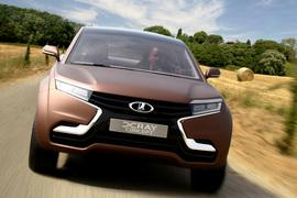 2013-lada-x-ray-concept-02