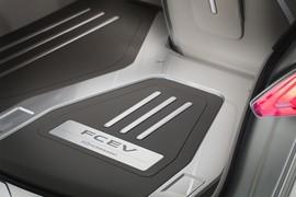 Nissan TeRRA - 007
