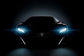 Peugeot-Onyx-1