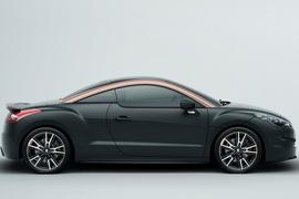 Peugeot_RCZ-R_Concept_05