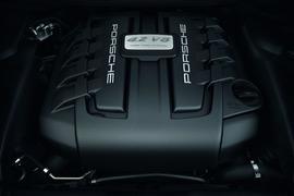PorscheCayenneSDiesel0002