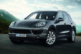 PorscheCayenneSDiesel0006