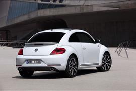 VolkswagenBeetleR-Line0002