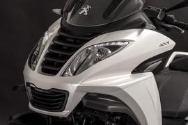 PeugeotMetropolis40020120002