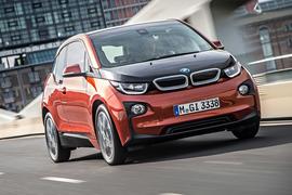 BMWi3-007