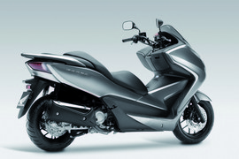 HondaNSS300Forza-004