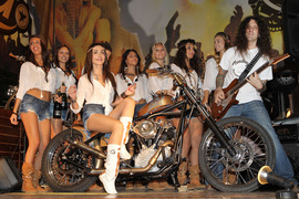 Headbanger-Eicma2012-009