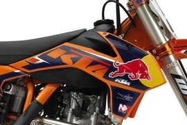 KTM450SX-FFactoryEdition002