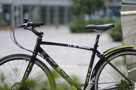 BikePlus-002