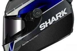 Shark Race R Pro - Race Blu_2 (2)