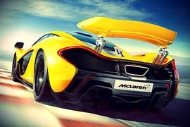 McLarenP1-006