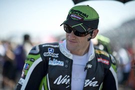 TomSykes-004
