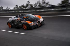 BugattiVeyronGrandSportVitesse-016