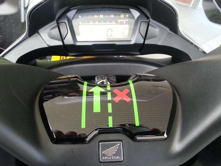 HondaDCTExperience-026